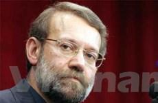 """Iran sẽ """"phản ứng kiên quyết và gây đau đớn"""""""