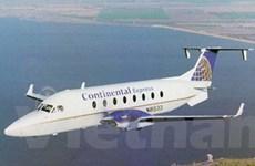Mỹ phát triển nhiên liệu mới cho máy bay