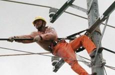Quy định thị trường phát điện cạnh tranh tại VN