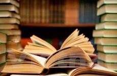 Thư viện Quốc gia mở phòng đọc Tây Ban Nha