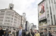 Mở rộng cơ hội hợp tác với doanh nghiệp Nhật