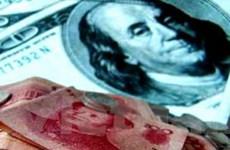 """""""Đối thoại kinh tế và chiến lược"""" Trung-Mỹ"""