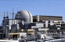 """Italy ngừng """"quay lưng"""" với năng lượng hạt nhân"""