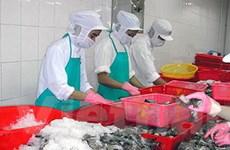 Tổ chức Hội chợ thương mại Việt-Lào 2009