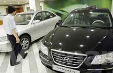 """Hyundai-Kia đầu tư hơn 3 tỷ USD vào dự án """"xanh"""""""