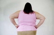Người Mỹ giảm thọ vì... vấn nạn béo phì