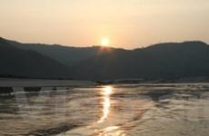 Quản lý bền vững các sông lớn Mekong, Mississipi