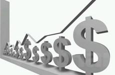 IMF cảnh báo nợ của các nước giàu tăng mạnh