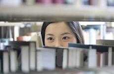 Trung Quốc dành 1.200 suất học bổng cho ASEAN