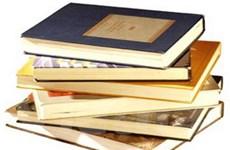 VN tặng Lào gần 3.000 đầu sách khoa học xã hội