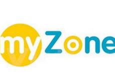 62 tỉnh, thành được cấp gói Myzone của Vinaphone