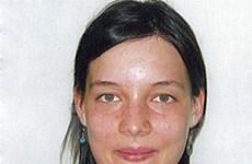Pháp bảo lãnh cho nữ công dân bị Iran xét xử