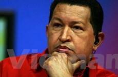 Venezuela sẽ thắt chặt quan hệ với Nga, Trung Quốc