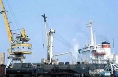Tương lai kinh tế Việt Nam gắn liền với cảng biển?