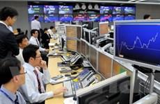 """""""Kinh tế Hàn Quốc đang phục hồi nhanh chóng"""""""