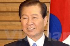 Kim Dae-jung - Nhân chứng của biến cố lịch sử