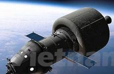 Nga ưu tiên phát triển ngành hàng không và vũ trụ