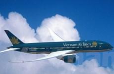 Vietnam Airlines mở đường bay Hà Nội-Fukuoka