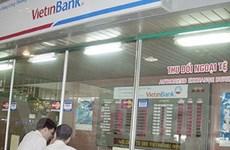 Cơ hội trúng 100 lượng vàng tại VietinBank