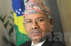Ấn Độ và Nepal ký hiệp định thương mại mới