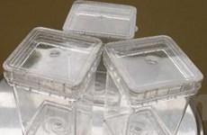 Dùng đồ nhựa đúng cách để bảo vệ sức khỏe