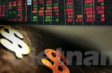 Tỷ lệ 30% đang cản trở vốn đầu tư gián tiếp