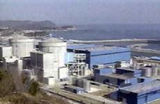 Dư luận về tuyên bố làm giàu uranium của Triều Tiên
