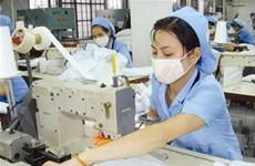 Malaysia đang cần lượng lớn lao động Việt Nam
