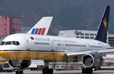 Myanmar mua thêm máy bay phục vụ nội địa