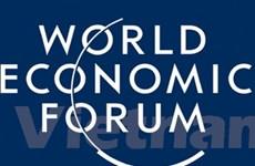 Việt Nam đăng cai Hội nghị WEF Đông Á 2010
