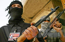 Al-Qaeda của trùm khủng bố Bin Laden suy yếu