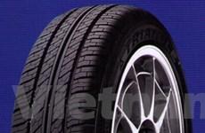 Trung Quốc khiếu nại việc Mỹ đánh thuế lốp ôtô