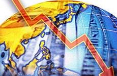 """Suy thoái kinh tế ở Mỹ, Anh """"có thể đã kết thúc"""""""