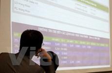 Hoàn thiện thị trường trái phiếu chuyên biệt