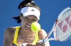 Kimiko Date giành thêm một chức vô địch ở tuổi 39