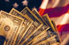 Kinh tế Mỹ có thêm những tín hiệu tích cực