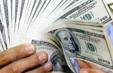 USD vẫn giữ vai trò đồng tiền buôn bán dầu mỏ