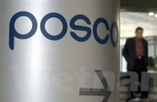 Doanh nghiệp Hàn Quốc sẽ tăng đầu tư vào VN