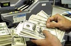 Tình báo Mỹ chi gần 50 tỷ USD trong tài khóa 2009