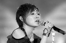 Mẹ ca sỹ Trần Lâm đề nghị điều tra cái chết con gái