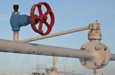 Nga kêu gọi EU giúp Ukraine trả nợ mua khí đốt