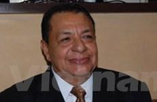 Xe chở Bộ trưởng Tư pháp Honduras bị phục kích