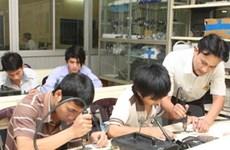 Đà Nẵng hỗ trợ dạy nghề cho 7 loại đối tượng