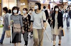 Ngành du lịch lao đao vì khủng hoảng và cúm H1N1