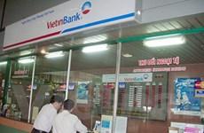 Triển khai thanh toán trực tuyến bằng thẻ ghi nợ