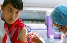 Trung Quốc cấm che giấu các ca tử vong vì H1N1