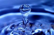 Xác định thành phần chất lỏng trong 1/5 giây