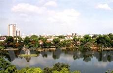 Tour của Saigontourist mừng Đại lễ 1.000 năm