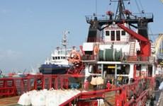 Sinopec hợp tác với PVN khai thác dầu mỏ