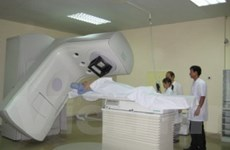 Phòng các bệnh lây nhiễm để hạn chế ung thư